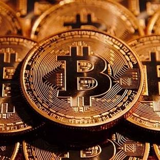Kripto Para Piyasasının En Zengin Kişileri