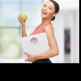 Metabolizmanızı Hızlandırıp Daha Kolay Zayıflayın