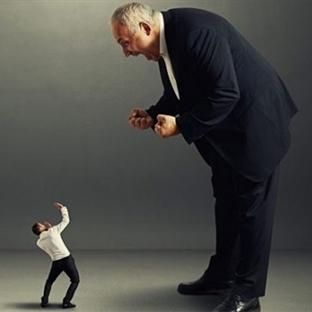 Mobbing Nedir? Mobbing Nasıl İspatlanır?
