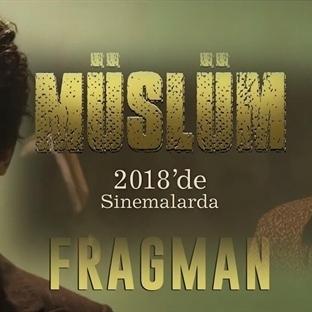 Müslüm Gürses'in Filminin Vizyon Tarihi Belli Oldu