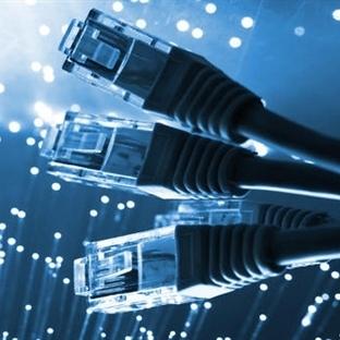 İnternet Hızı Nasıl Kontrol Edilir?