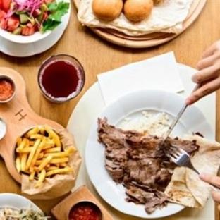 Obezite profesöründen dışarıda yeme içme rehberi