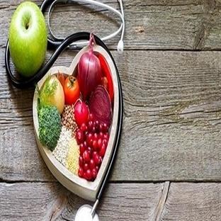 Sağlıklı Bir Yaşam İçin Diyet Önerileri