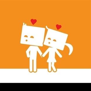 Sevgililer Günü için dev hizmet! Hediye önerileri