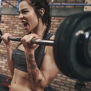 Spor Motivasyonu Zirveye Nasıl Çıkarılır?