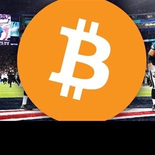Super Bowl'da Yayınlanan Bitcoin Reklamı [Video]