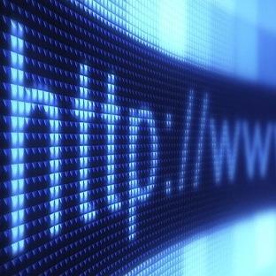 Web'de Alan Adı Sorgulama Nasıl Yapılır?