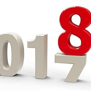 Yeni Yıldan Beklentilerim Nelerdir? (MİM)