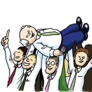 İyi Bir Yöneticiniz Olduğunu Gösteren 16 İşaret