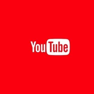 Youtube'da SEO nasıl yapılır ?