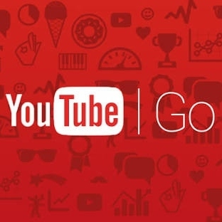 YoutubeGO uygulaması ile internetsiz video izleme