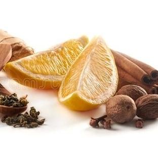 1 Haftada 4 Kilo Verdiren Karanfil Tarçın Çayı