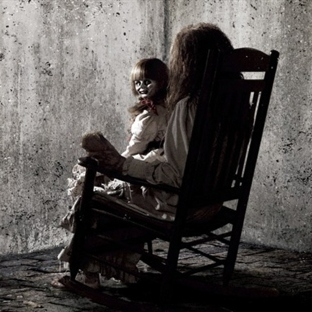 10 Seçmece Korku Filmi
