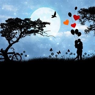 14 Şubat Sevgililer Günü Ortaya Nasıl Çıkmıştır?