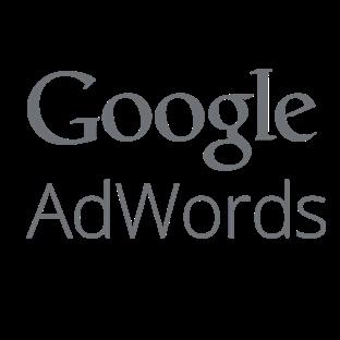 AdWords nedir Ne İşe Yarar?