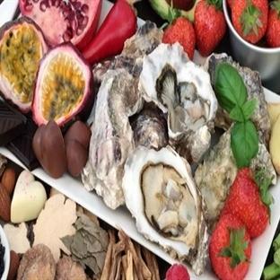 Afrodizyak Etkili Yiyecek Ve İçecekler Hangileri?