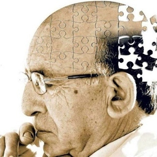 Alzheimer'ı Durdurmaya Yönelik Büyük Buluş!