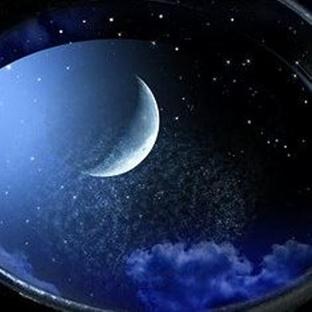Ay Burcu Nasıl Tespit Edilir ?