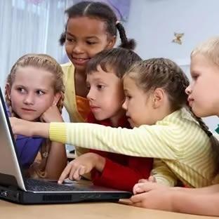 Bilgisayar Oyunlarının Çocuk Psikolojisine Etkisi