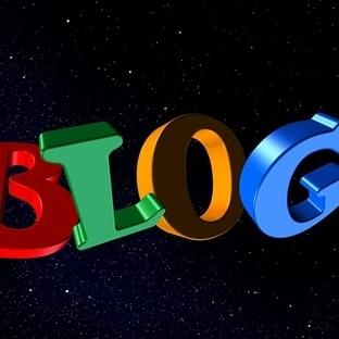 Blog Açarken Dikkat Etmeniz Gerekenler