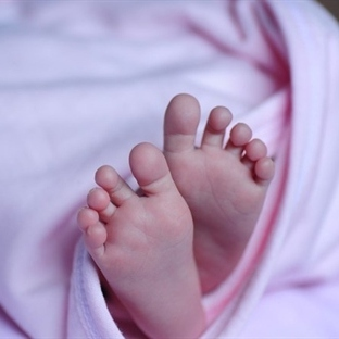 Doğum Hikayem