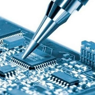 Elektronik Cihazlar Neden Patlar ?