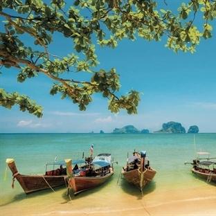 En Ucuza Tatil Yapabileceğiniz 5 Ülke