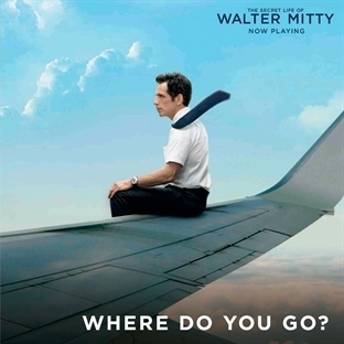 En İyi Seyahat Filmleri
