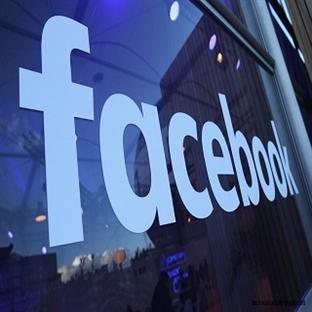 Facebook İstihbarat Şirketi Olmakla Suçlanıyor