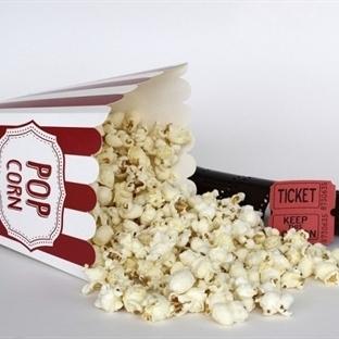 Film Dizi Önerileri