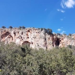Geyikbayırı Antalya;Dünya Çapında Tırmanış Merkezi