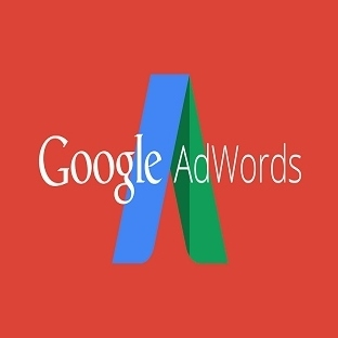 Google Adwords Danışmanlığı Nedir?