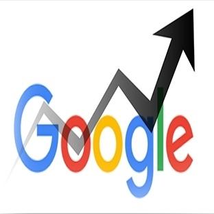 Google aramaları için mobil web site optimizasyonu