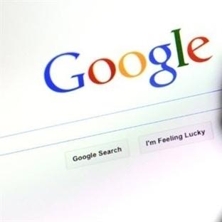 Google Kripto Para Reklamlarını Yasakladı