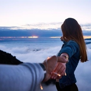 Güzel giden ilişkilerin bitmesinin 5 nedeni!