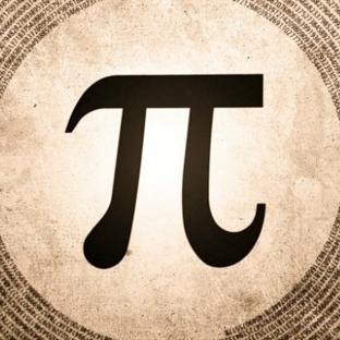 Hidrojen Atomlarınınİçerisinde Pi SayısıKeşfedildi