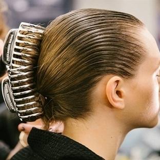Hızla Yükselen 3 Saç Trendi