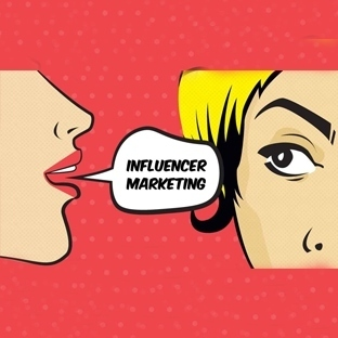 Influencer ve Influencer Marketing Nedir?