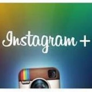 Instagram + Stalk = Instagram+