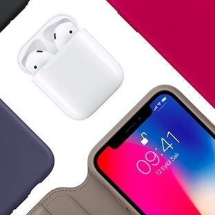 iPhone 10 Almamak İçin 5 Neden