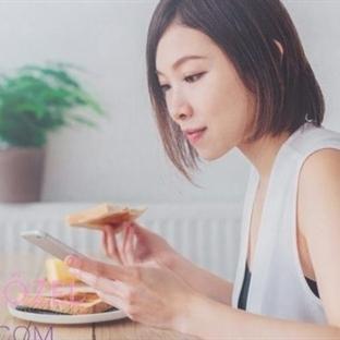 Japon Diyeti İle Kilo Verin