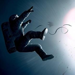 Kaçırılmaması Gereken 5 Bilim Kurgu Filmi