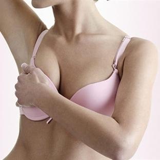 Kadınlarda Meme Kanseri Artıyor Ya Erkeklerde..