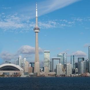Kanada'da Emlak ve Yatırım Üzerine