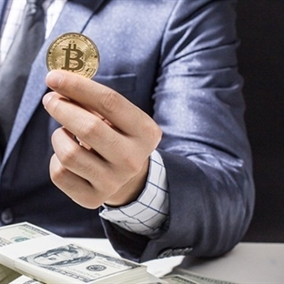 Kripto Para Nasıl Alınır?