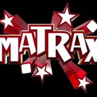 MatraX - Zeki Kayahan COŞKUN