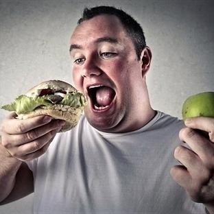 Obezite neden giderek yaygınlaşıyor?