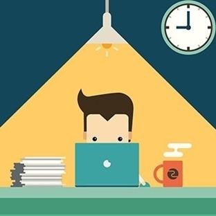 Ofiste Profesyonel Görünmenizi Sağlayacak 8 İpucu