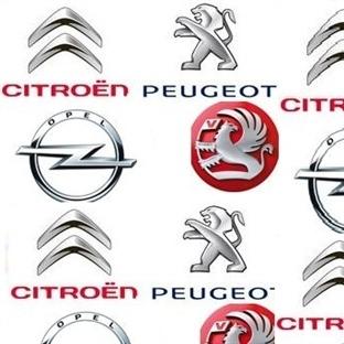 Opel yeni yatırım yapacak mı?