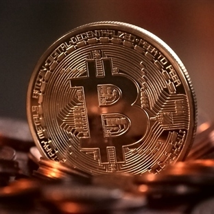 Özbekistan Bitcoin'i Yasallaştırıyor